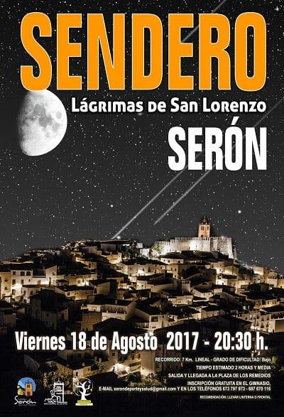 sendero_nocturno_Seron
